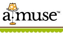 Amuse_weblogo