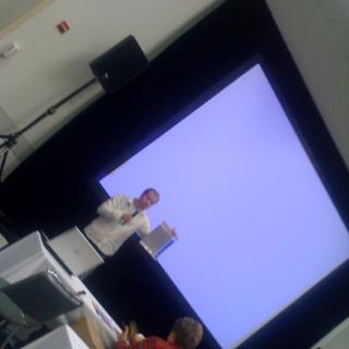 CHA new: Tim Holtz showed us....