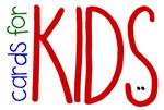 CFK logosb