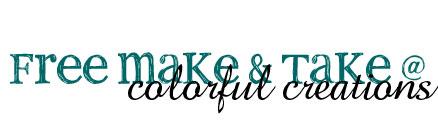 Logo_makeandtake