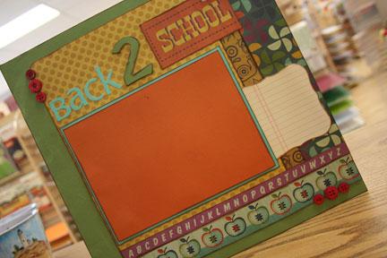 Class_back2school_layout