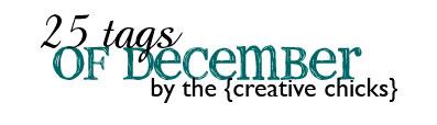 Logo_dectags