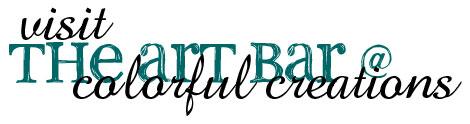Logo_artbar
