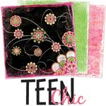 Teenchic_2